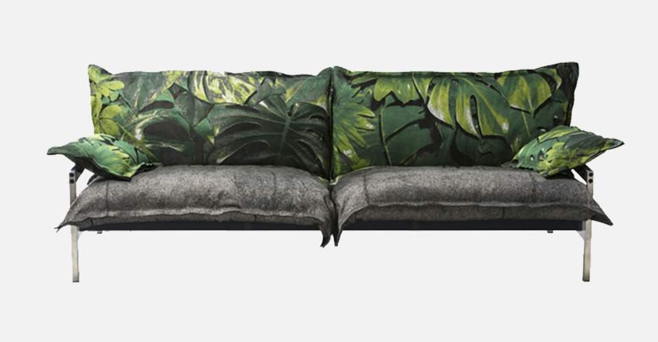 truedesign_diesel_iron_maiden_sofa