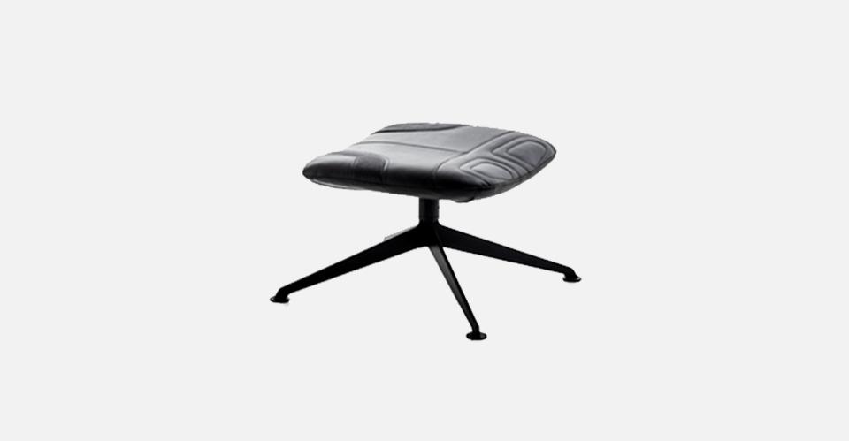 truedesign_diesel_longwave.1_stool