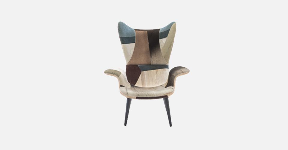 truedesign_diesel_longwave_armchair