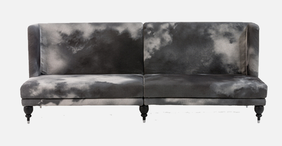 truedesign_diesel_more_bench.1_sofa
