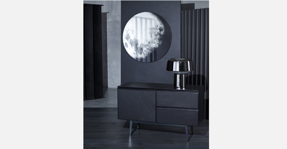 truedesign_diesel_my_moon_my_mirror.2_mirror