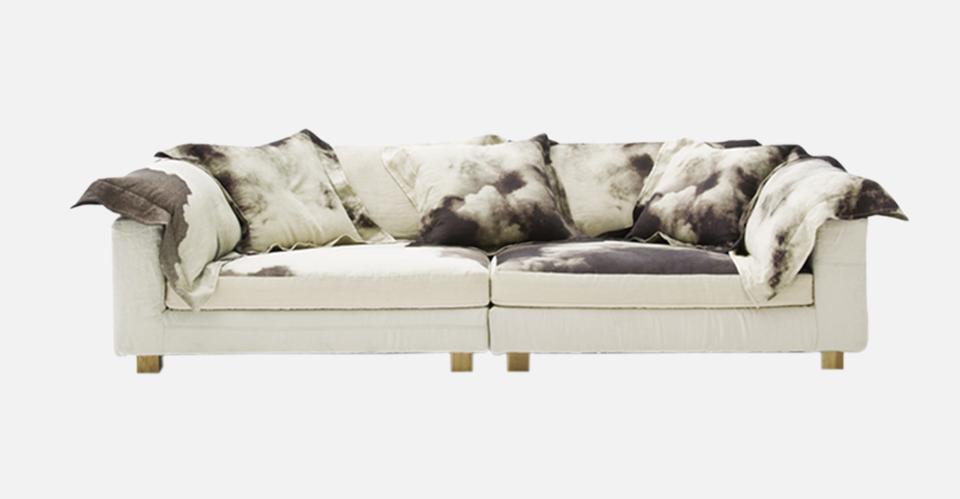 truedesign_diesel_nebula_nine.1_sofa