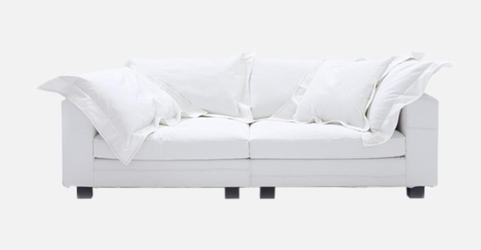 truedesign_diesel_nebula_nine.2_sofa
