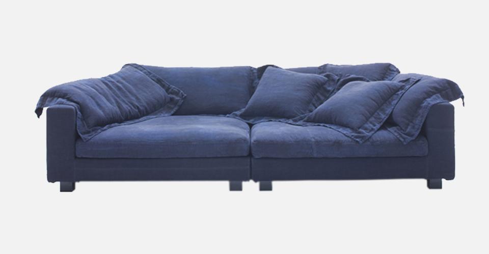 truedesign_diesel_nebula_nine.3_sofa
