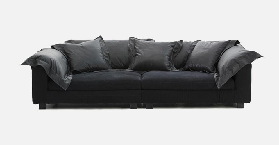 truedesign_diesel_nebula_nine.4_sofa