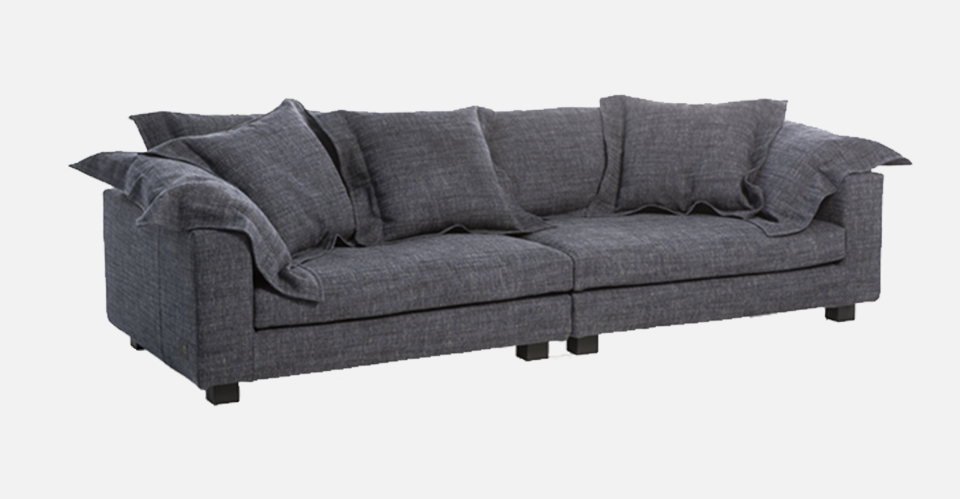 truedesign_diesel_nebula_nine.5_sofa