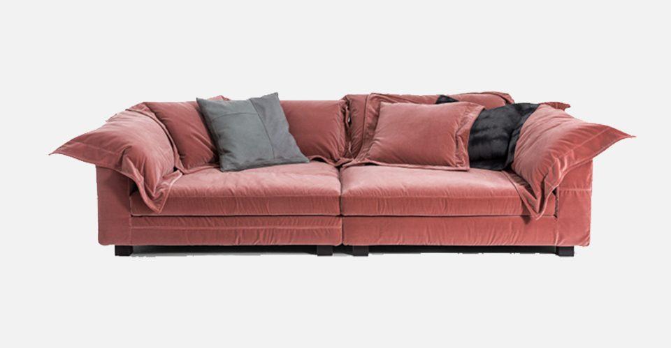 truedesign_diesel_nebula_nine_sofa