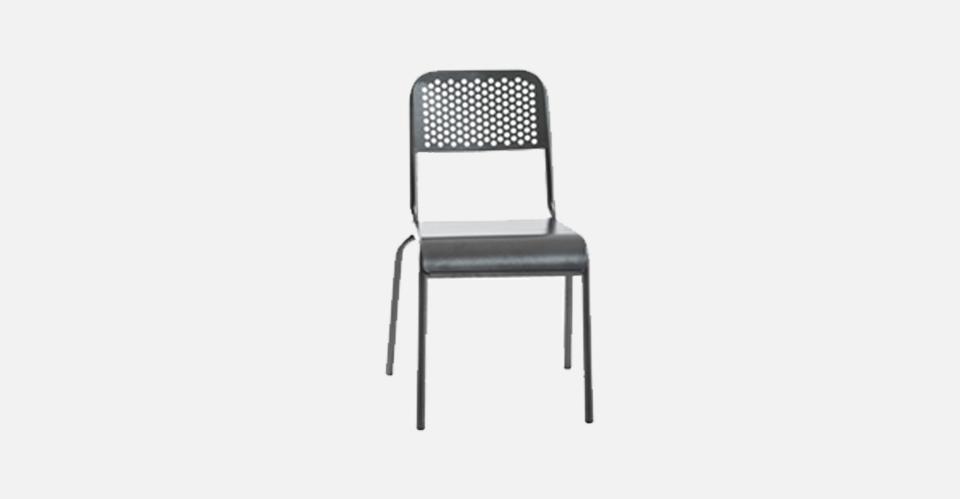 truedesign_diesel_nizza.1_chair