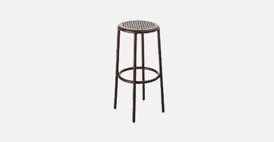 truedesign_diesel_nizza.1_stool