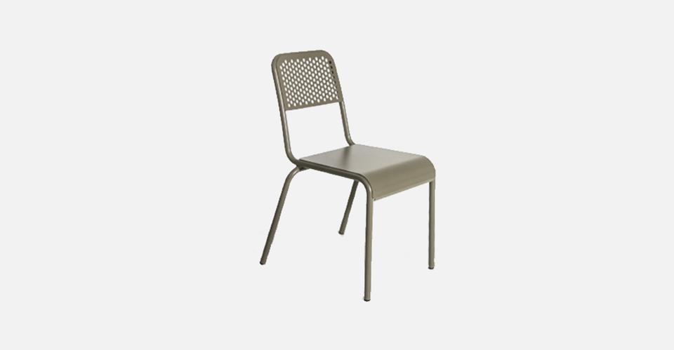truedesign_diesel_nizza.2_chair