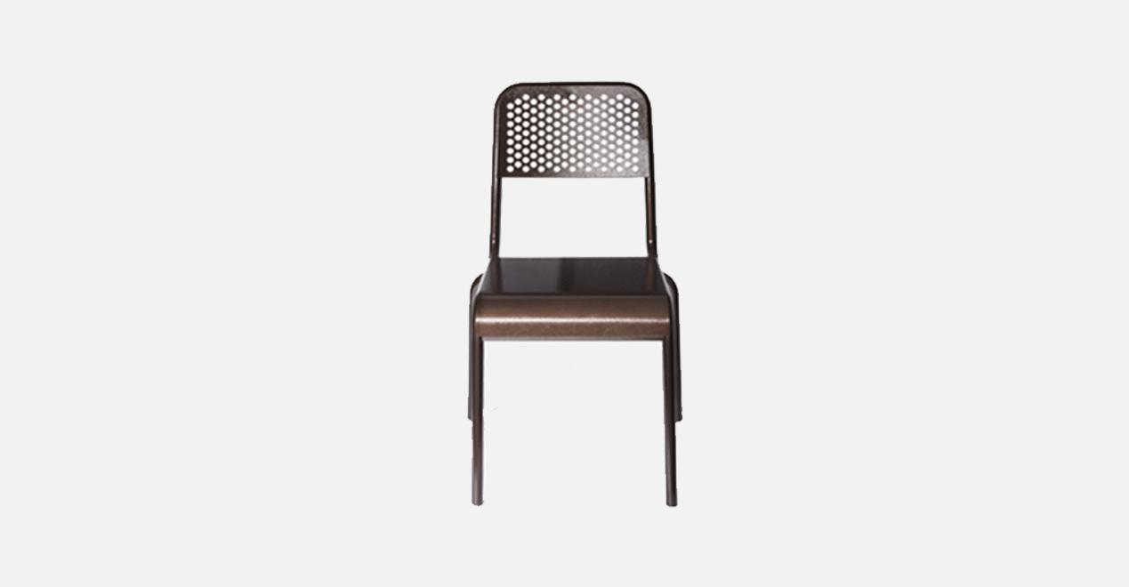 truedesign_diesel_nizza_chair