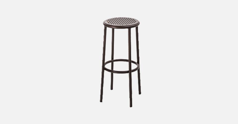 truedesign_diesel_nizza_stool