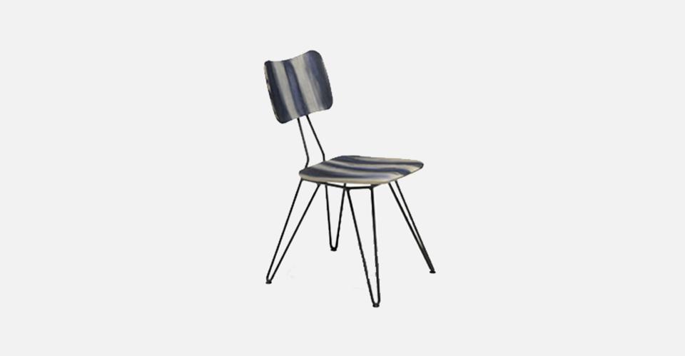 truedesign_diesel_overdyed.1_chair