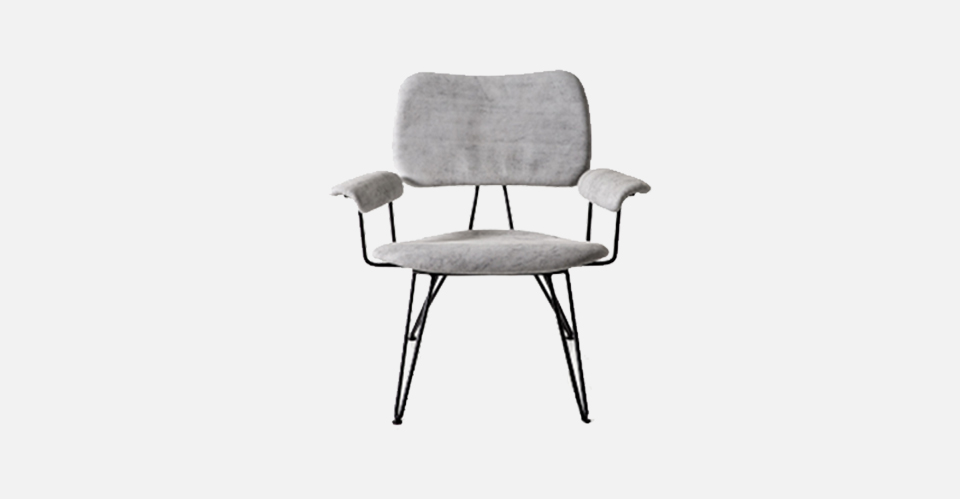 truedesign_diesel_overdyed.1_lounge_chair