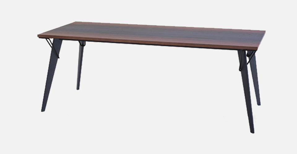 truedesign_diesel_overdyed.1_table