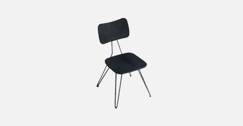 truedesign_diesel_overdyed.2_chair