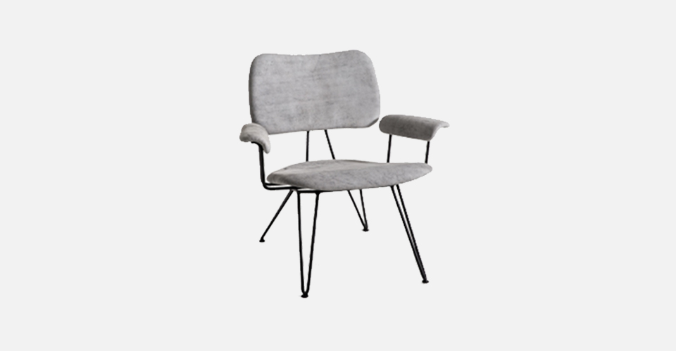 truedesign_diesel_overdyed.2_lounge_chair