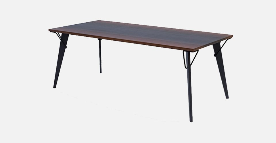 truedesign_diesel_overdyed.2_table