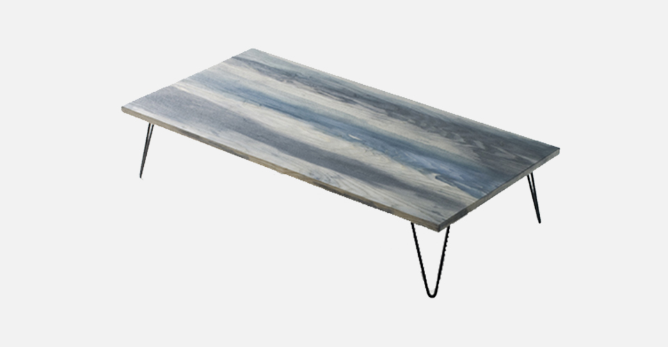 truedesign_diesel_overdyed.4_lowtable