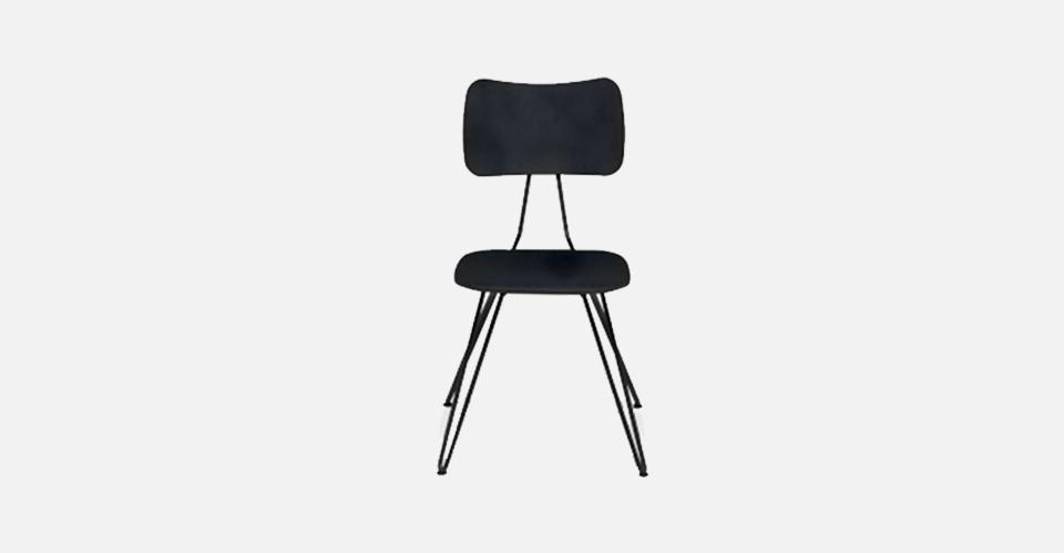 truedesign_diesel_overdyed_chair