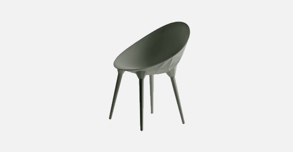 truedesign_diesel_rock.1_chair