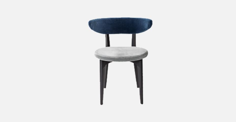 truedesign_diesel_shortwave_chair