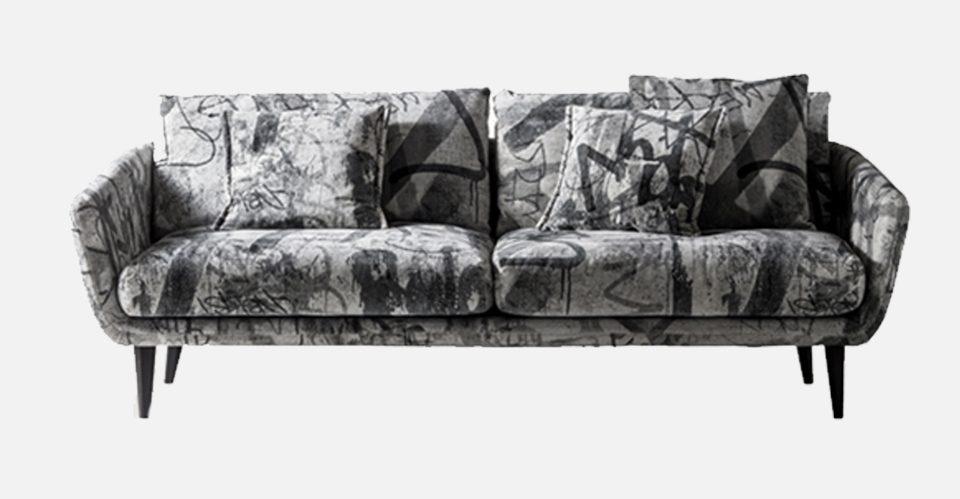 truedesign_diesel_sister_ray.1_sofa