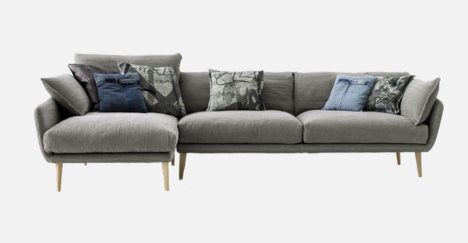 truedesign_diesel_sister_ray.2_sofa