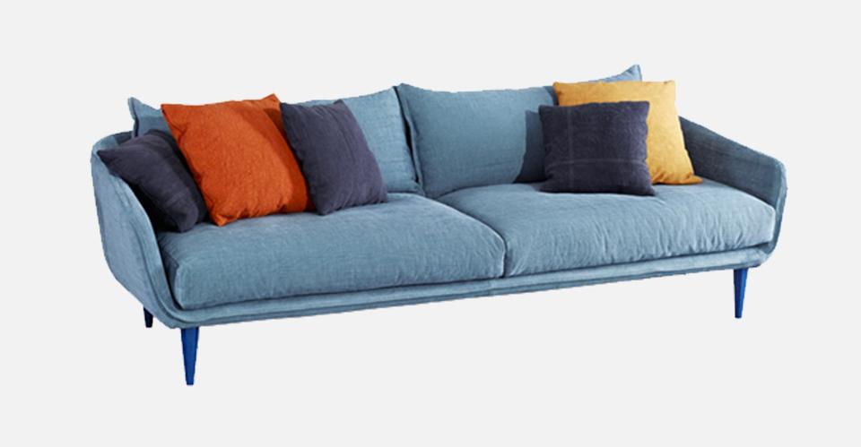 truedesign_diesel_sister_ray.3_sofa