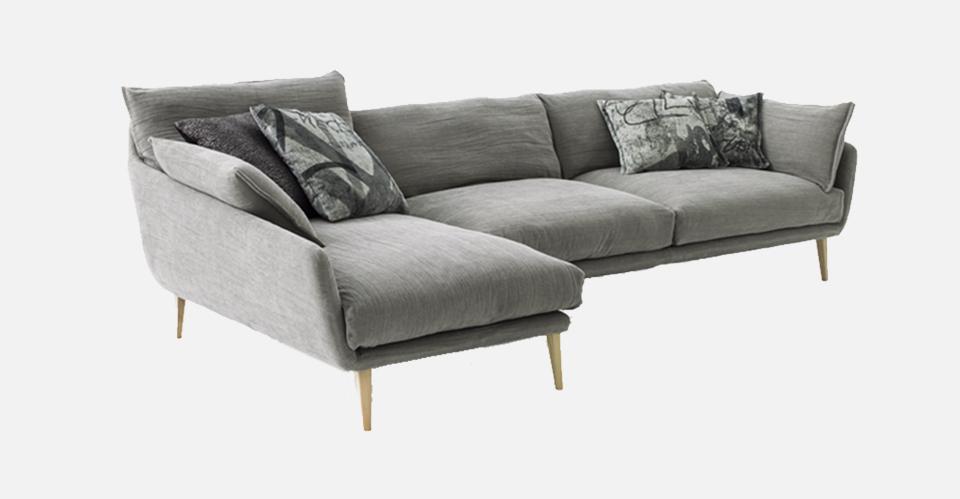 truedesign_diesel_sister_ray.4_sofa
