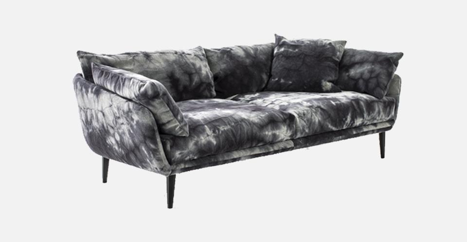 truedesign_diesel_sister_ray.5_sofa