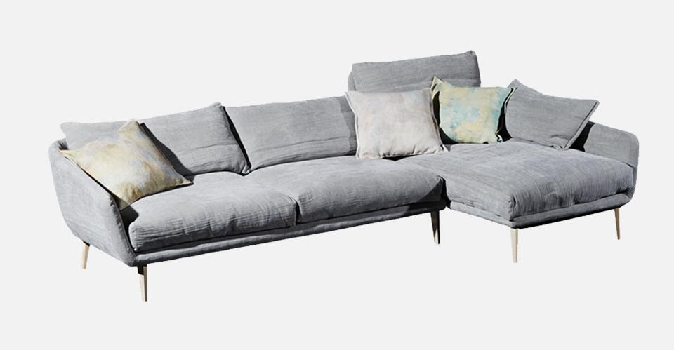 truedesign_diesel_sister_ray.6_sofa