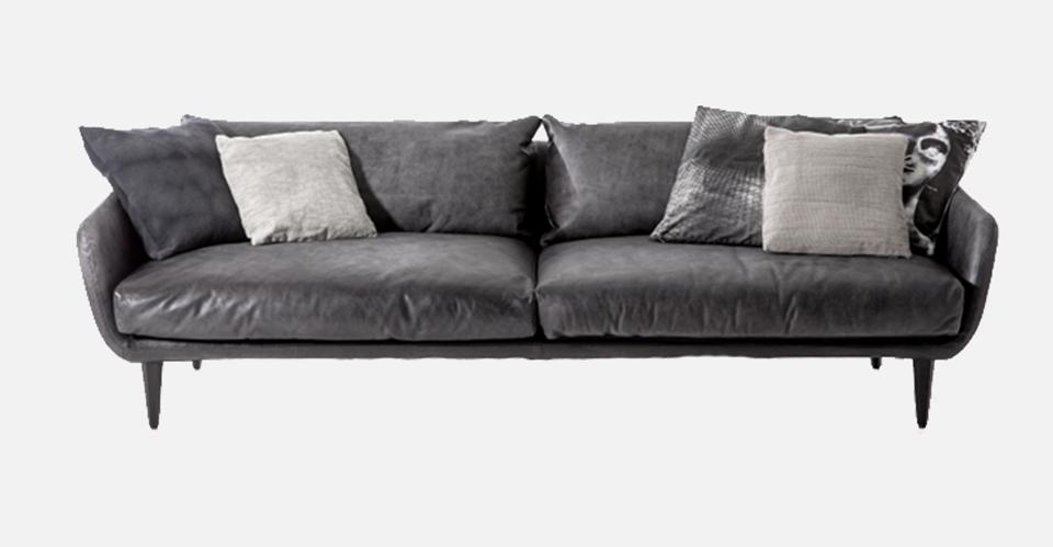 truedesign_diesel_sister_ray_sofa