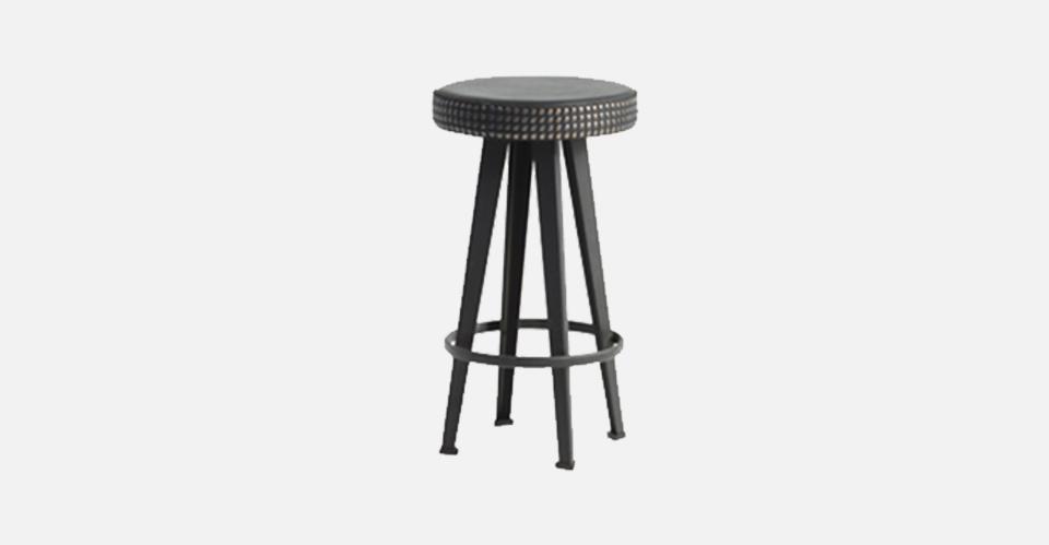 truedesign_diesel_stud.2_stool