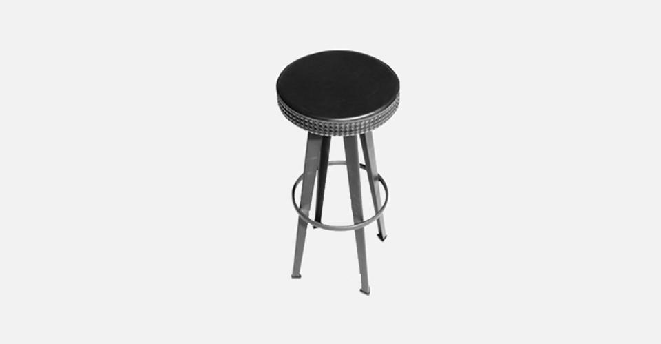 truedesign_diesel_stud.3_stool