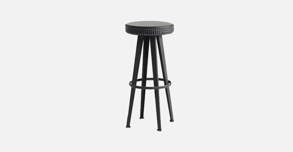 truedesign_diesel_stud_stool