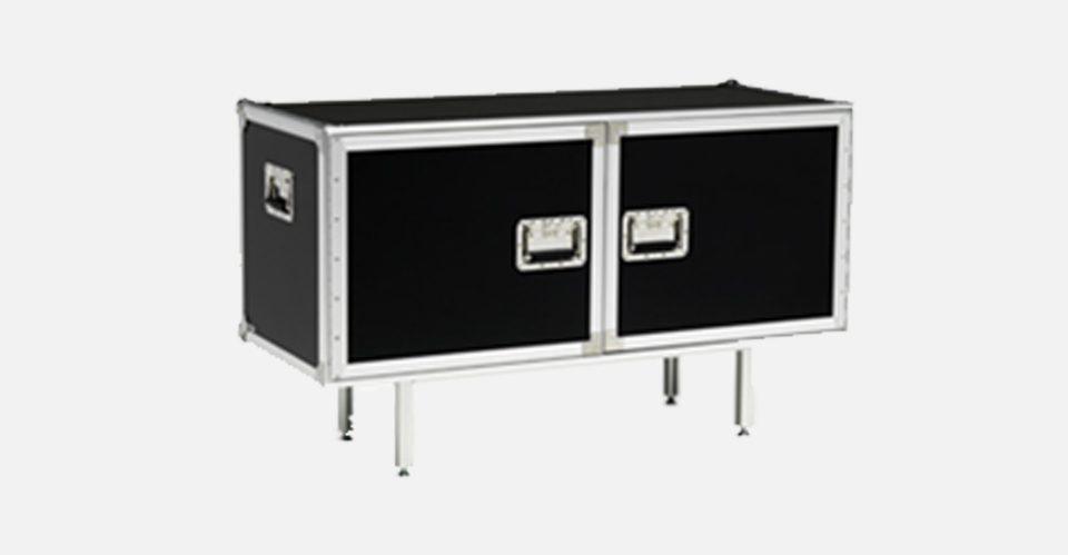 truedesign_diesel_total_flightcase.1_accessories