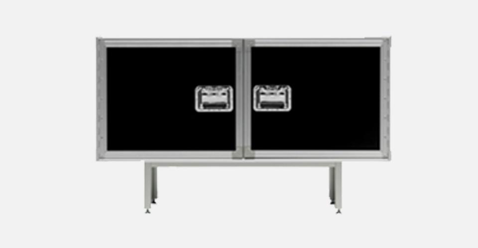 truedesign_diesel_total_flightcase.2_accessories