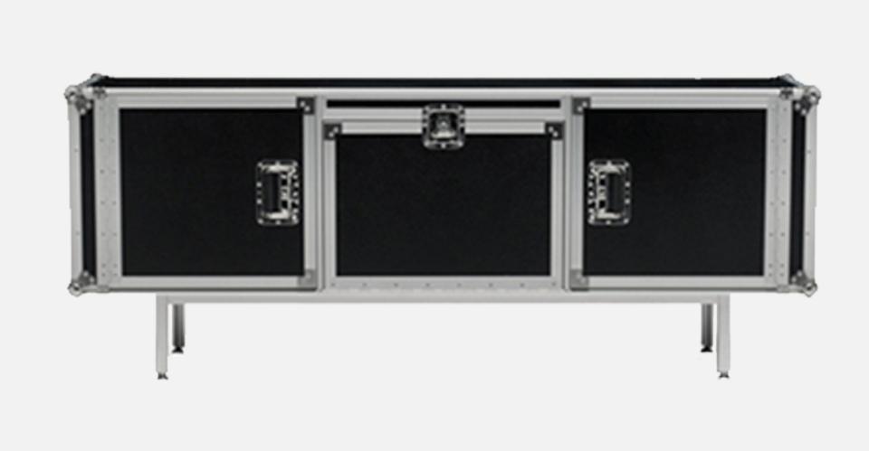 truedesign_diesel_total_flightcase.3_accessories