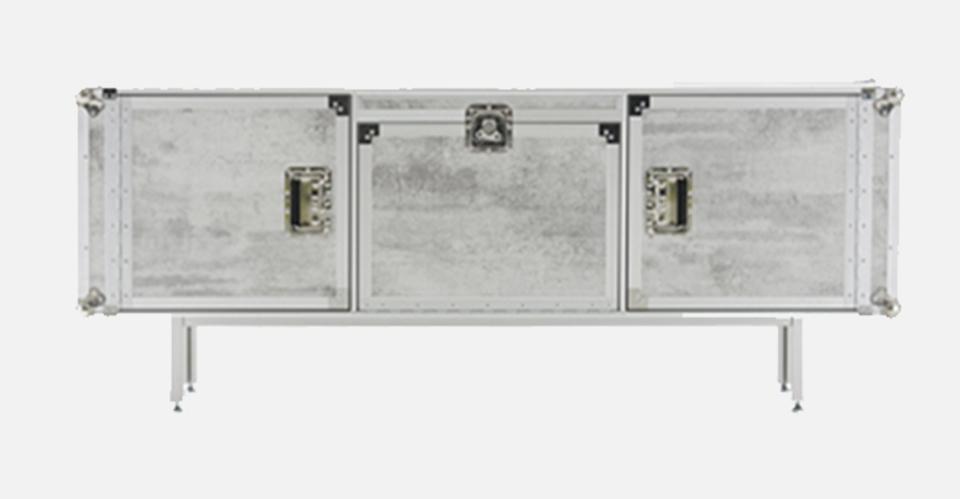 truedesign_diesel_total_flightcase.4_accessories