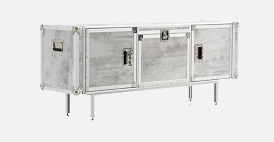 truedesign_diesel_total_flightcase.5_accessories