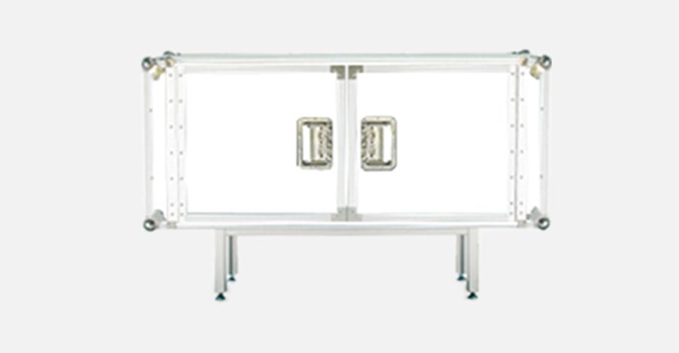 truedesign_diesel_total_flightcase_accessories
