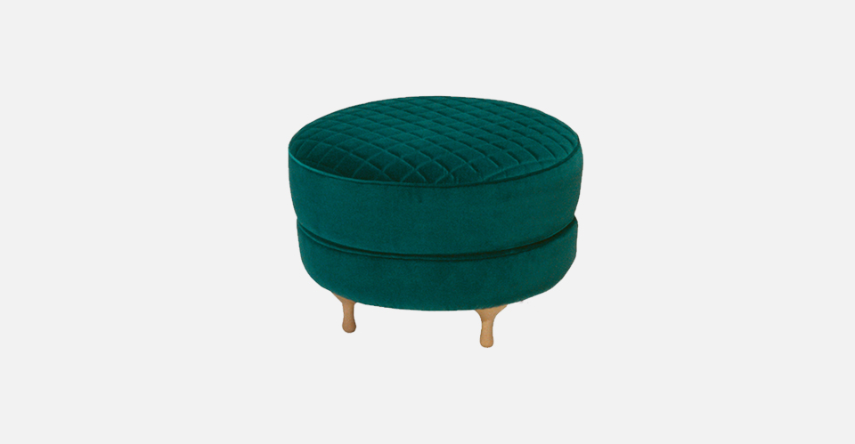truedesign_moroso_big-mama_stool