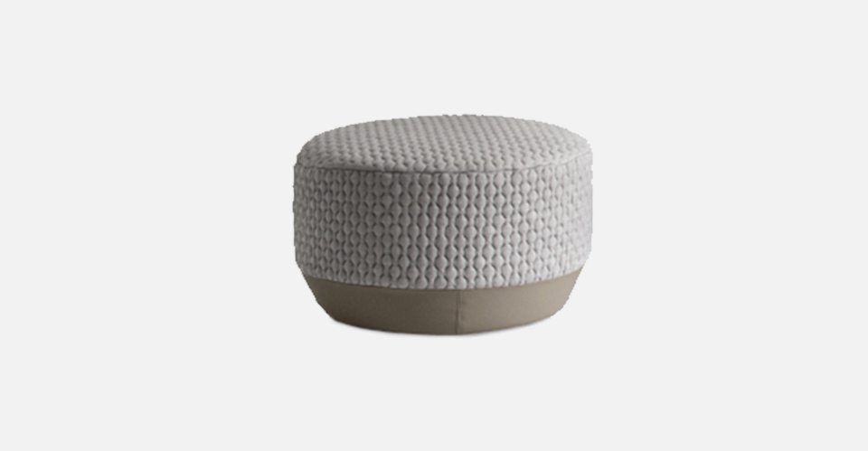 truedesign_moroso_bikini.2_stool