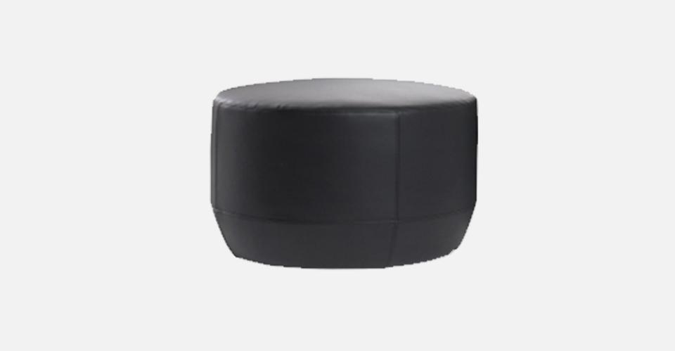 truedesign_moroso_bikini.4_stool