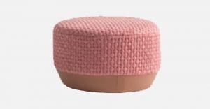 truedesign_moroso_bikini_stool