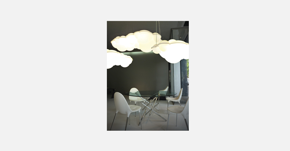 truedesign_nemo_NUVOLA.1_lights