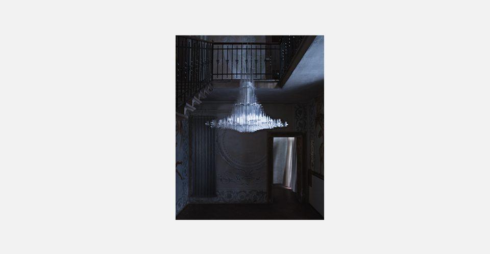 truedesign_nemo_UMA.1_lights