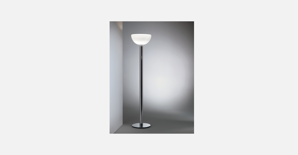truedesign_nemo_am2c_lights