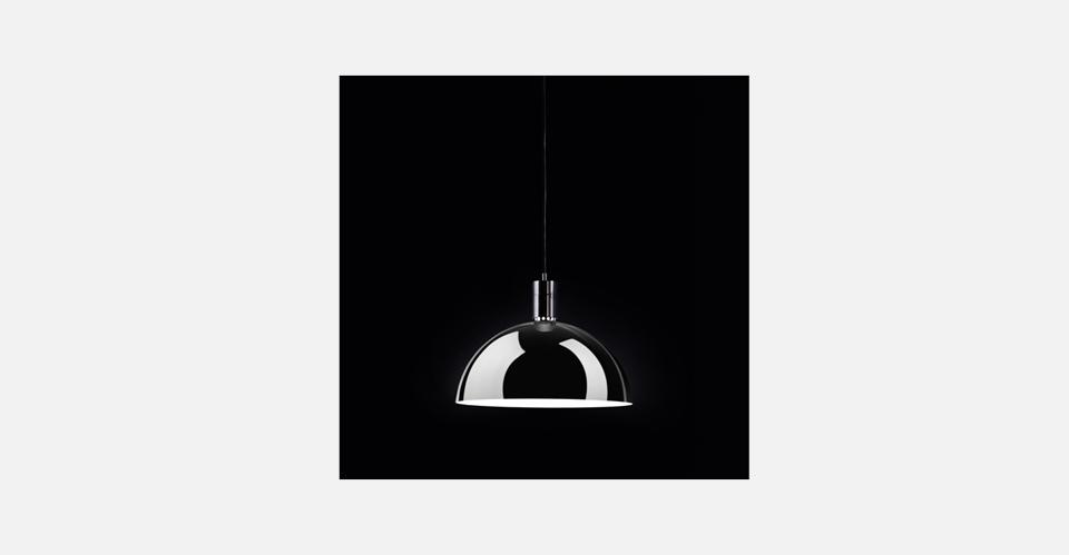 truedesign_nemo_am4z.1_lights